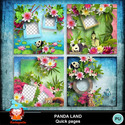 Kastagnette_pandaland_qp_pv_small