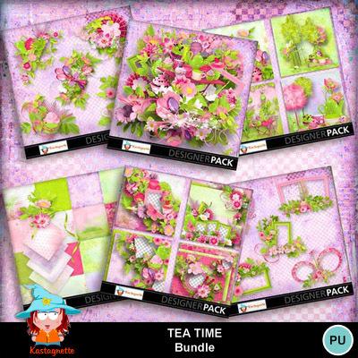 Kastagnette_teatime_fp_pv