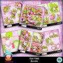 Kastagnette_teatime_fp_pv_small