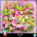 Kastagnette_teatime_pv_small