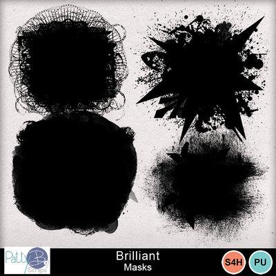 Pbs_brilliant_masks_prev