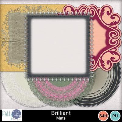 Pbs_brilliant_mats_prev