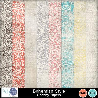 Pbs_bohemian_style_shabby_ppr