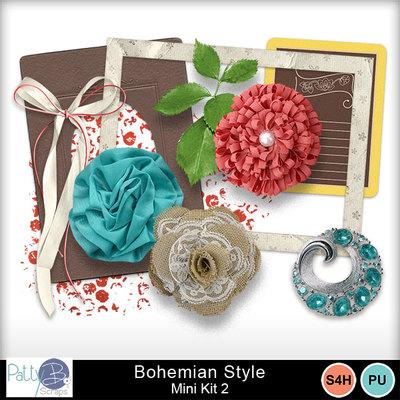 Pbs_bohemian_style_mk2ele