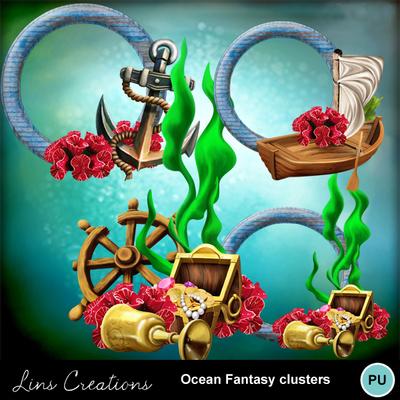 Oceanfantasy3