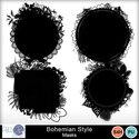 Pbs_bohemian_style_masks_small