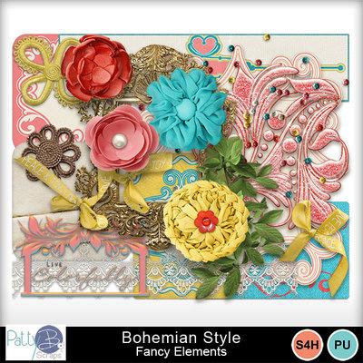 Pbs_bohemian_style_fancy_ele