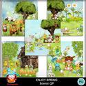 Kastagnette_enjoyspring_scenicqp_pv_small