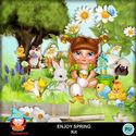 Kastagnette_enjoyspring_pv_small
