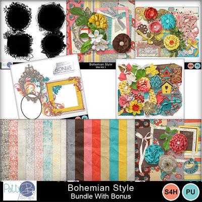 Pbs_bohemian_style__bundle