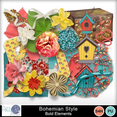 Pbs_bohemian_style_bold_ele