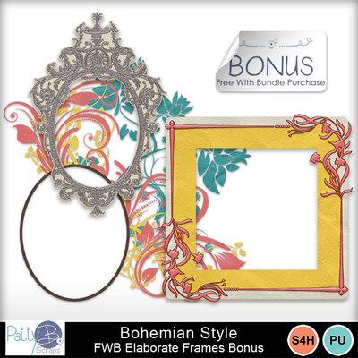 Pbs_bohemian_style_bonus