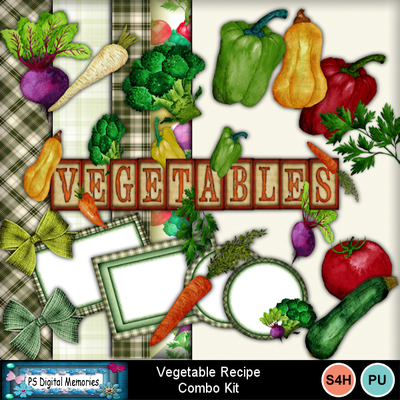 Vegetable_recipes