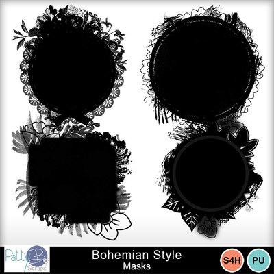 Pbs_bohemian_style_masks