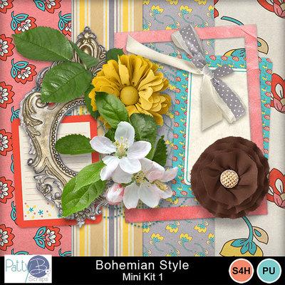 Pbs_bohemian_style_mk1all