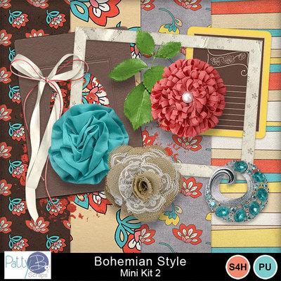 Pbs_bohemian_style_mk2all