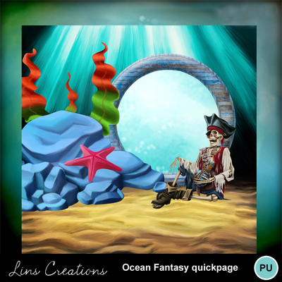 Oceanfantasy4