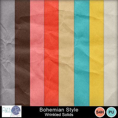 Pbs_bohemian_style_wrinkled_ppr