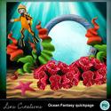 Oceanfantasy5_small