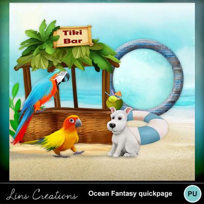 Oceanfantasy6