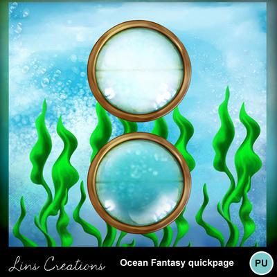 Oceanfantasy8