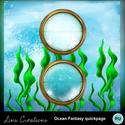 Oceanfantasy8_small