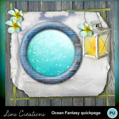 Oceanfantasy10