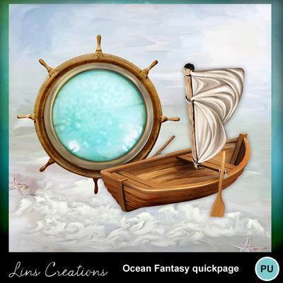 Oceanfantasy9