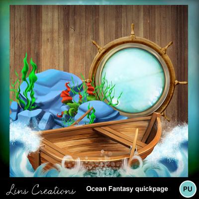 Oceanfantasy7