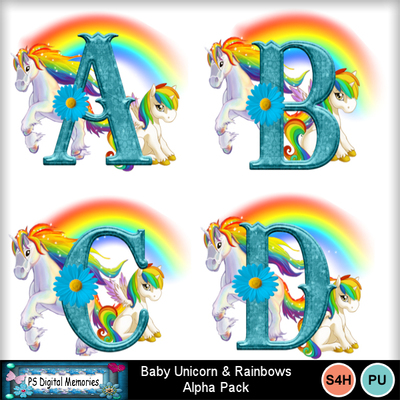 Baby_unicorn_and_rainbow_alphas