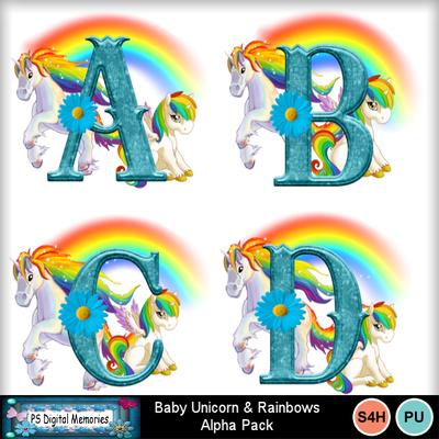 Baby_unicorn_and_rainbow_alphas