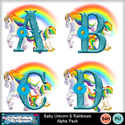 Baby_unicorn_and_rainbow_alphas_small