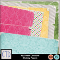 My-sweet-christine-shabby-papers-1_small