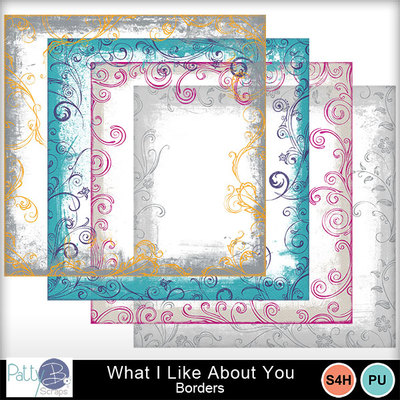 Pbs_what_i_like_about_you_borders