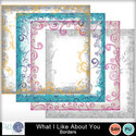 Pbs_what_i_like_about_you_borders_small