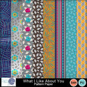 Pbs_what_i_like_about_you_patterns_small