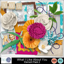 Pbs_what_i_like_about_you_ele2_small