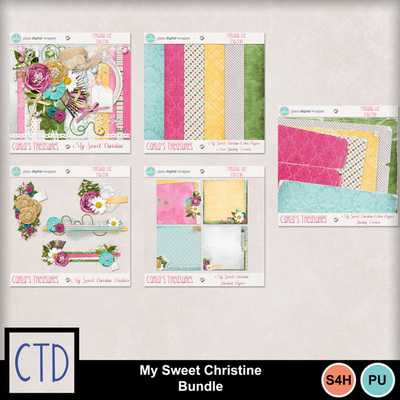 My-sweet-christine-bundle-7