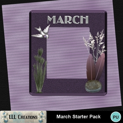 March_starter_pack-01
