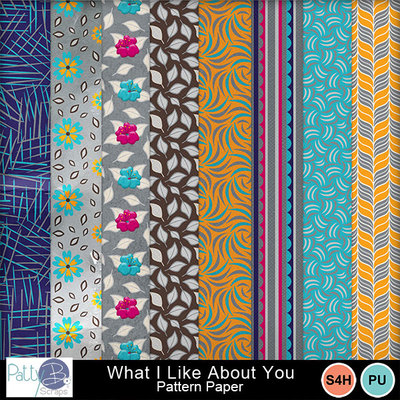 Pbs_what_i_like_about_you_patterns