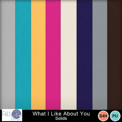 Pbs_what_i_like_about_you_solids