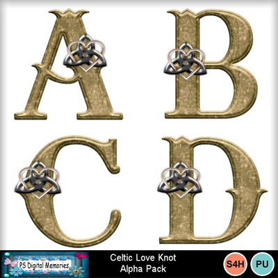 Celtic_love_knot_alpha