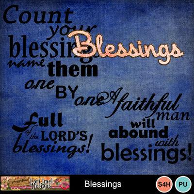 Lai_blessings_03