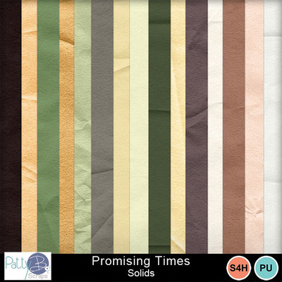 Pbs_promising_times_solids