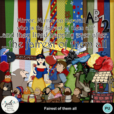 Pdc_mmnew600-fairest_of_them_all