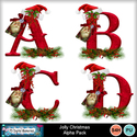 Jolly_christmas_small