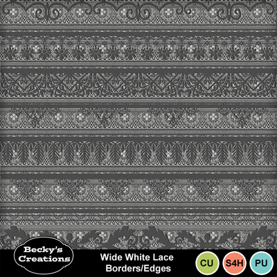 Wide_white_lace_borders