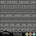 Wide_white_lace_borders_small