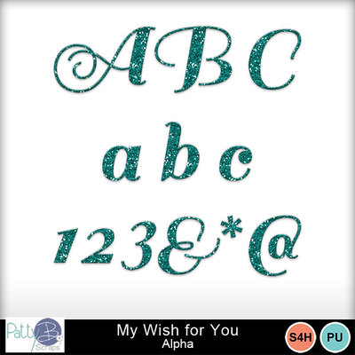 Pbs_my_wish_alpha