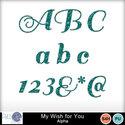 Pbs_my_wish_alpha_small